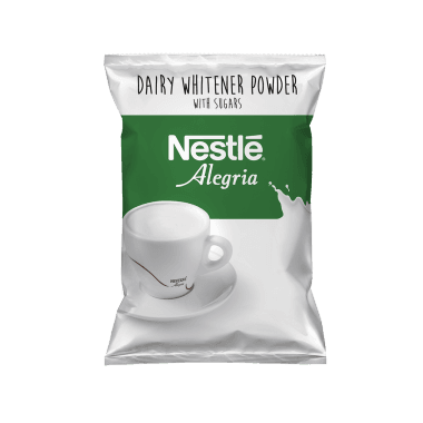 Nestlé Dairy Whitener