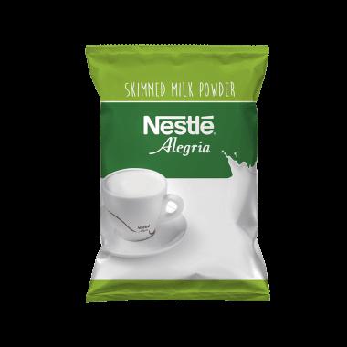 Nízkotučné mléko Nestlé Alegria Skimmed Milk Powder
