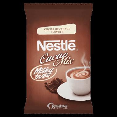 Nestlé CacaoMix Milky