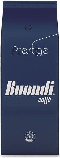 Zrnková káva Buondi Prestige