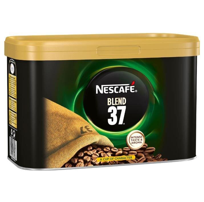 Nescafé Blend 37