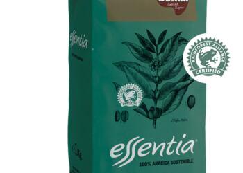 Káva BONKA v naší nabídce