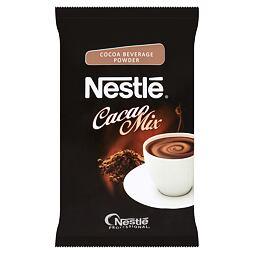Nestlé CacaoMix