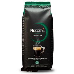 Zrnková káva Nescafé Superiore