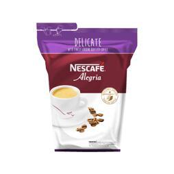 Instantní káva Nescafé Alegria Delicate