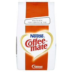 Nestlé CoffeMate