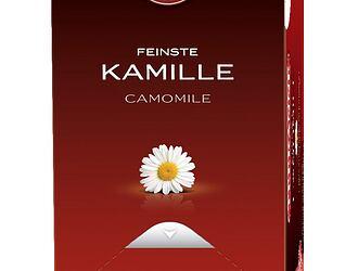 Kamille Gastro