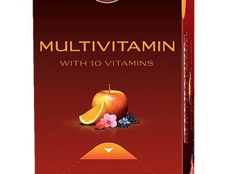 Multivitamin Gastro