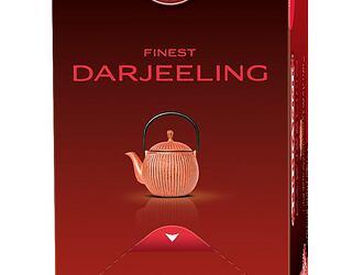 Darjeeling Gastro