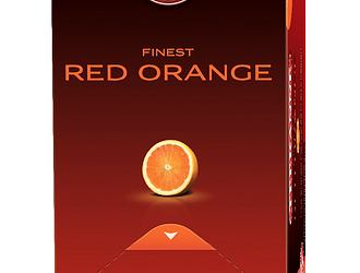 Red Orange Gastro