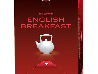 English Breakfast Gastro