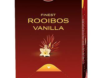 Rooibos Vanilla Gastro