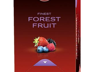 Forest Fruit Gastro