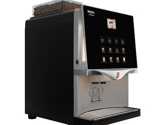 Nescafé Alegria FTP 60E