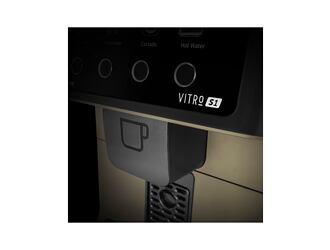 Kávovar Vitro S1