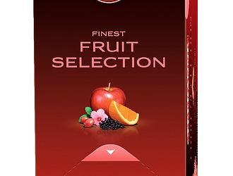 Fruit Selection Gastro