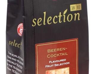 Beeren Cocktail