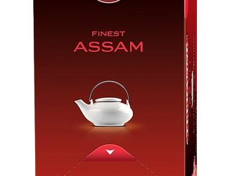 Assam Gastro